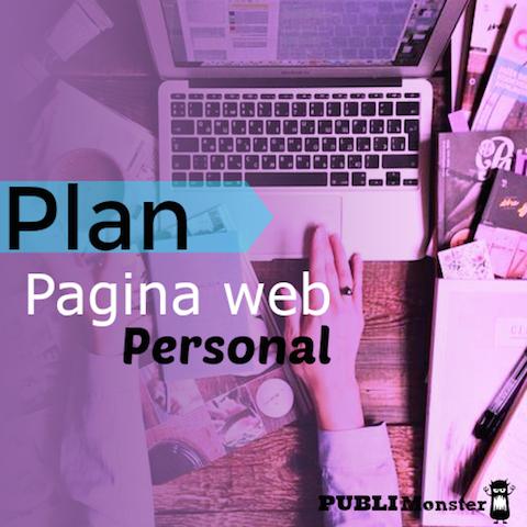 plan-pagina-web