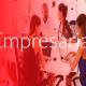 """Pagina empresarial: Esta es una pagina de ejemplo de el plan de diseño web """"Empresarial"""""""