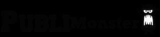 logo1-4-1024x236